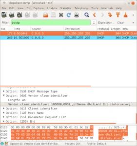 Screenshot from 2013-10-15 141210