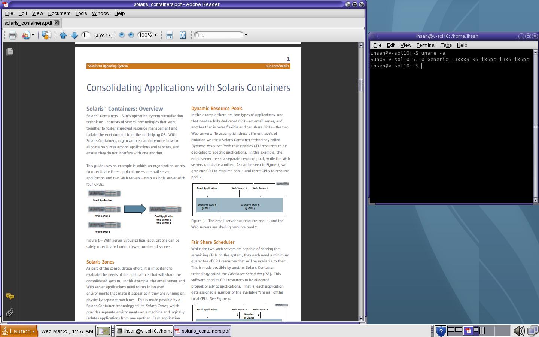 pdf mac reader with sepia mode